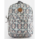 O'NEILL Blazin Gray Backpack