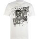 DC SHOES Stage Mens T-Shirt