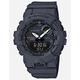 G-SHOCK GBA-800-8A Charcoal Watch