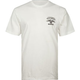 CAPTAIN FIN Eagle Mens T-Shirt