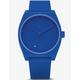 ADIDAS PROCESS_SP1 All Blue Watch