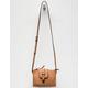VIOLET RAY Ciro Crossbody Bag