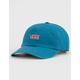 VANS Court Side Womens Dad Hat