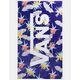 VANS Archnofloria Beach Towel