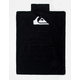 QUIKSILVER Hooded Poncho Towel