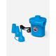 BIGMOUTH INC. Compact Air Pump