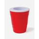 BIGMOUTH INC. Red Cup Drink Kooler