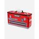 BIGMOUTH INC. The Handyman Toolbox Beverage Cooler