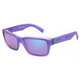 VON ZIPPER Spaceglaze Fulton Sunglasses