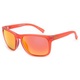 VON ZIPPER Spaceglaze Lomax Sunglasses