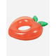 SUNNYLIFE Peach Luxe Pool Floatie