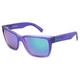 VON ZIPPER Spaceglaze Elmore Sunglasses