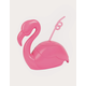 SUNNYLIFE Flamingo Sipper Cup