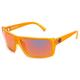 VON ZIPPER Spaceglaze Snark Sunglasses
