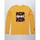NEFF x Fortnite Quad Mens T-Shirt