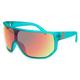 VON ZIPPER Spaceglaze Bionacle Sunglasses