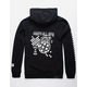 NEFF x Fortnite Party Mens Hoodie