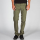 NIKE SB Freemont Mens Slim Pants