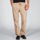 NIKE SB Paul Rodriguez Hawthorne Mens Chino Pants