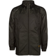 NIKE SB Packable Mens Fishtail Shell Jacket