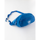 ADIDAS Originals National Blue Fanny Pack