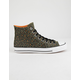 CONVERSE Chuck Taylor All Star Pro Field Surplus High Top Shoes