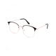 BLUE CROWN Elijah Sunglasses