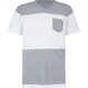 RETROFIT Big Rugby Stripe Boys T-Shirt
