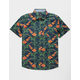VANS Poppy Mens Shirt