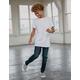 RSQ Tokyo Super Skinny Dark Tint Boys Jeans