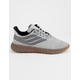 ADIDAS Sobakov Gray Shoes