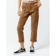 O'NEILL Dalton Womens Pants