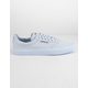 ADIDAS 3MC Vulc Sky Blue Shoes