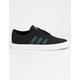 ADIDAS Adiease Core Black & Navy Shoes