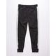 BROOKLYN CLOTH Polypique Boys Jogger Pants