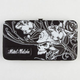 METAL MULISHA Serenade Wallet