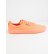 ADIDAS 3MC Coral Mens Shoes