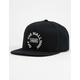 VANS OTW Distort Mens Strapback Hat