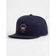 VANS SVD Originals Mens Snapback Hat