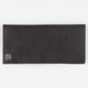 BILLABONG Advantage Wallet