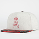 AMERICAN NEEDLE Spice Angels Mens Strapback Hat