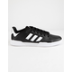 ADIDAS VRX Cup Low Mens Shoes