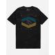 RIP CURL Secret Mens T-Shirt