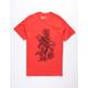 YOUNG & RECKLESS Eternal Mens T-Shirt