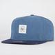 AMERICAN NEEDLE Chimmi NY Yankees Mens Snapback Hat