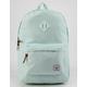 HERSCHEL SUPPLY CO. Heritage Glacier Backpack