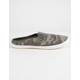 BILLABONG Be Free Womens Slip-On Shoes