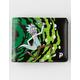 PRIMITIVE x Rick And Morty Portal Bifold Wallet