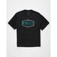 O'NEILL Badger Boys T-Shirt
