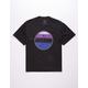 O'NEILL Stub Boys T-Shirt